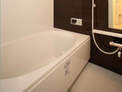 お風呂・トイレリフォーム
