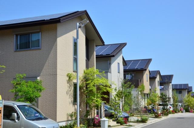 屋根補修・外壁塗装・防水工事